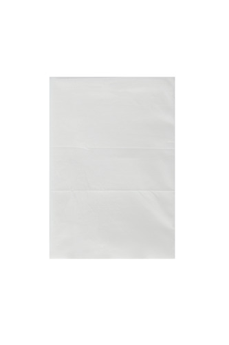Disposable Lift Sheet