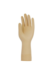 Signature Latex Surgical Gloves