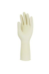 Signature Latex Essential Surgical Gloves