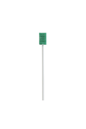 Dentips Treated Oral Swabs