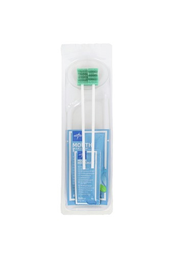 [MDS096013MEU] VAPrevent Oral Swab Kit