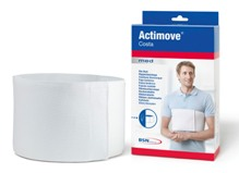 Actimove® Costa