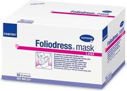[SC63532] Foliodress® Mask Comfort Loop