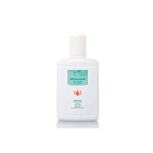 [SC65183] Allround Dax Soap - 150 ml