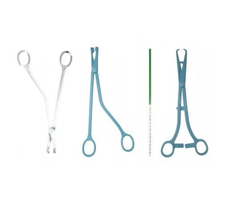 [SC66575] IUD removal set