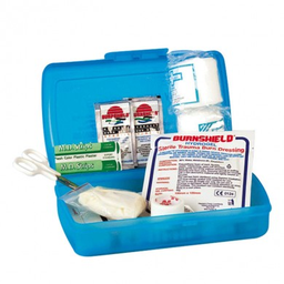 [SC69340] Burnshield easycare Burnkit