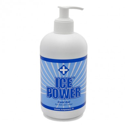 [SC69391] Ice Power Cold Gel