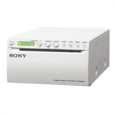 [SC69413] Imprimante Sony UP-X898MD