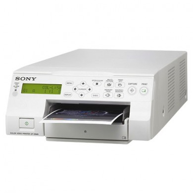 [SC69419] Imprimante Sony UP-25MD
