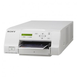 [SC69420] Imprimante Sony UP-D25MD