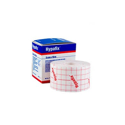 Pansement de fixation Hypafix