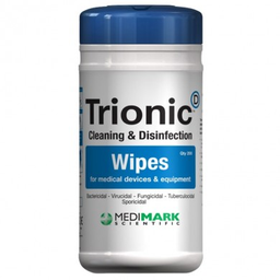 [SC71352] Trionic Wipes