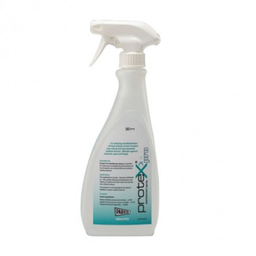 [SC71451] Parker Protex Pro Disinfectant Spray