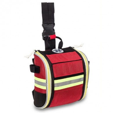 Trousse médicale Elite Bags Quickaid's