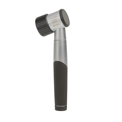 Dermatoscope HEINE mini 3000