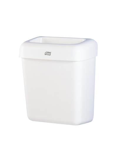 [SC81225]  The Tork waste bin