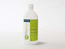 HyPro Technical apple flavor for HySpray disinfection unit
