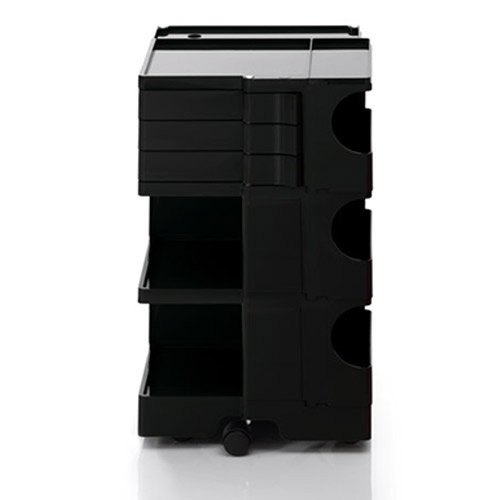 [SC82076] Storage cart Bobymed 74 cm