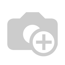 [SC82081] Medical stool adjustable in height