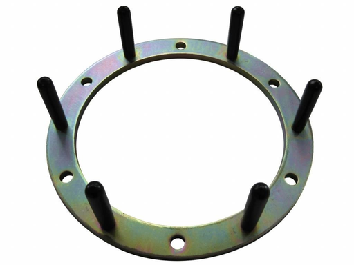 [SC82177]  Ceiling fixing ring TK 270 Dr. Mach