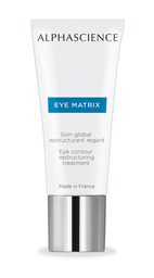 [SC84102] EYE MATRIX 15ml