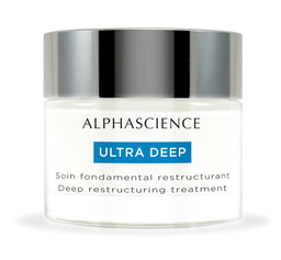 [SC84112] ULTRA DEEP 50ml